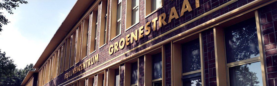 Groenestraat 294 6531JC Nijmegen