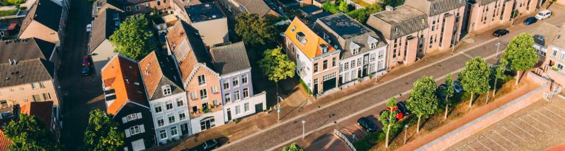 Huurrecht Nijmegen